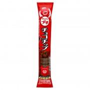 Petit Choco Chip au chocolat 58 Gr