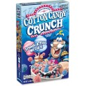 Captain Crunch Cotton Candy 326 Gr
