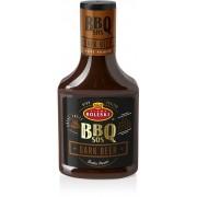 Sauce BBQ SOS Dark Beer 360 Gr