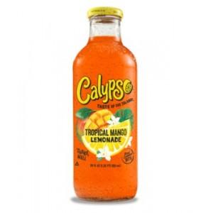 Calypso Tropical Mango 473ml