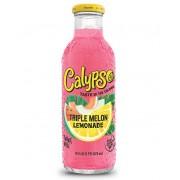 Calypso Triple Melon 591ml