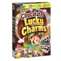 General Mills Lucky Charms Chocolate - 311 Gr