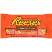 Reese's Family pack x4 - 170 Gr