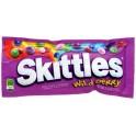 Skittles Wild berry - 61.5 Gr