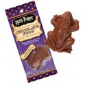 Grenouille au chocolat Harry Potter - 15 Gr