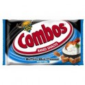 Combos bretzel au blue cheese - 51 Gr