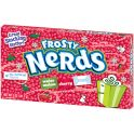 Wonka Nerds Frosty - 141Gr