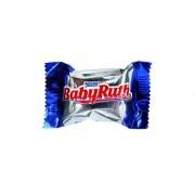 Baby Ruth Barres Chocolatées - 10 Gr