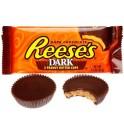 Reese's Cups x2 Chocolat Noir Et Beurre De Cacahuëtes - 42 Gr