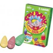 Cry baby Tears bonbons acides - 56 Gr